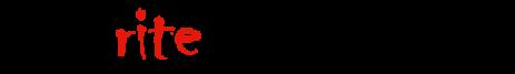 rite-logo